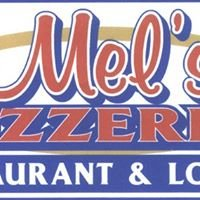 Mels Pizzeria