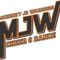 MJW Cheer and Dance