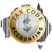 TaxCodeAccounting