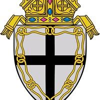 Diocesis de Fresno - Ministerio Hispano