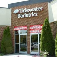 Tidewater Bariatrics an HMR Weight Management Program