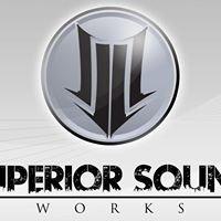 Superior Sound Works