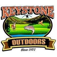 Keystone Outdoors LLC