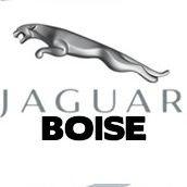 Jaguar Boise