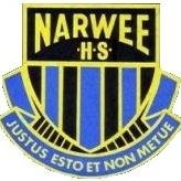 Narwee High School