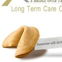 Long Term Care Consultants, Inc.