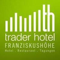 Traderhotel