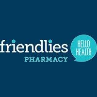Friendlies Pharmacy Geraldton