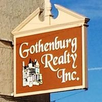Gothenburg Realty, Inc.