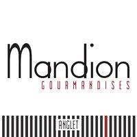 Mandion