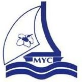 Mackay Sailing Club - Dinghy Sailing