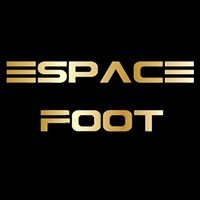 Espace Foot Anglet