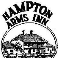 Hampton Arms Inn