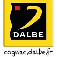 Dalbe Cognac