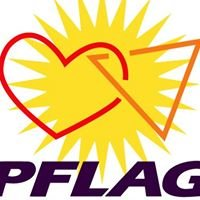 PFLAG of Dothan and the Wiregrass