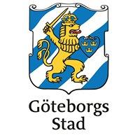 Anhörigcenter Göteborgs Stad Centrum & Majorna-Linné
