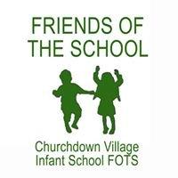Churchdown Village Infant School FOTS