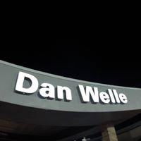 Dan Welle's Chevrolet & Chrysler