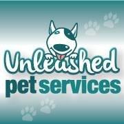 Unleashed Pet Services