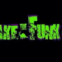 Wake the Funk Up Productions