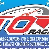 TOP Racing Store