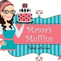 Mama's Muffins