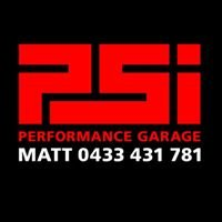 PSI Performance
