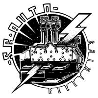 SG Auto Electrics