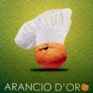 Arancio D'ORO