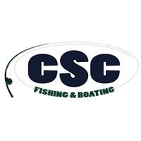 CSC Fishing & Boating