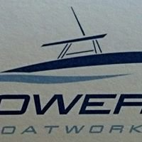 Powers BoatWorks