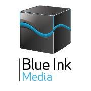 Blue Ink Media