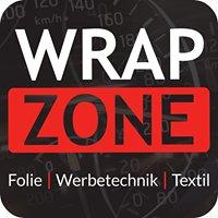 Wrap Zone