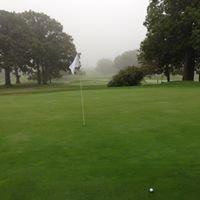 St Andrews Golf Club