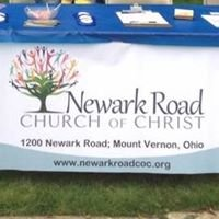 Newark Road Church of Christ