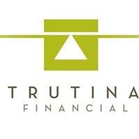 Trutina Financial