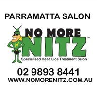No More Nitz Parramatta Liverpool