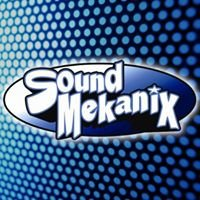 Sound Mekanix Customs