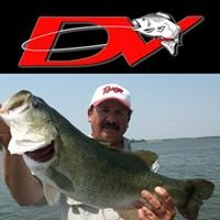 Lake Fork Pro Fishing Guide David Vance