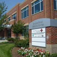 Rocky Mount Family Medical Center