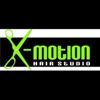 K-motion Hair Studio