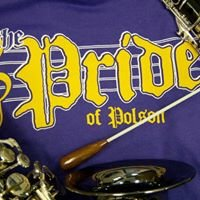 Polson High School Band