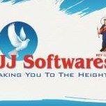 Jehovah Jireh Softwares