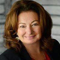 Lisa Montello Chlebek