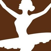 Theatre School of Dance & Pilates