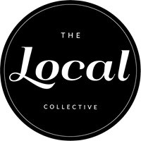 The Local Collective