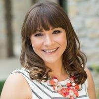Jessica Tumminello Fenton: St. Louis Real Estate Broker