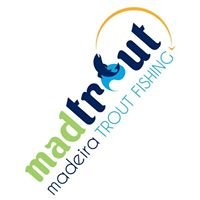 MadTrout - Madeira Trout Fishing