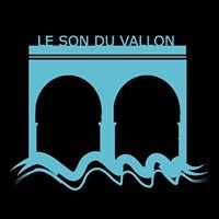 Le son du vallon DJ animation