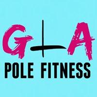Pole Dance Fitness Academy G&A